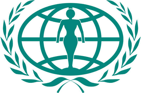 Women s federation for world peace